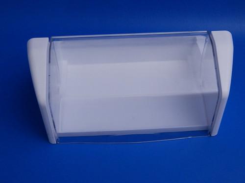 LG Bottom Freezer Refrigerator LFXS24623S Dairy Bin AAP73051402