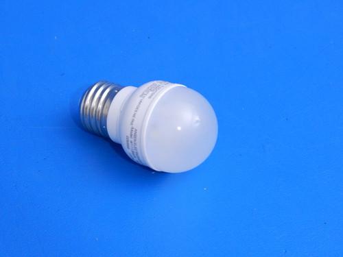 Whirlpool Side By Side Refrigerator WRS325SDHW01 3.5W LED Light Bulb W11125625