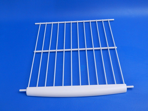 LG Side By Side Refrigerator LSC27931SB Freezer Wire Shelf 5027JJ1100A