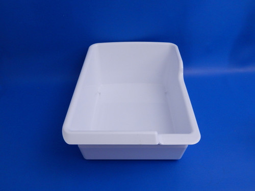 Frigidaire Bottom Mount Refrigerator LGHB2867PFGA Freezer Ice Bin 242127901