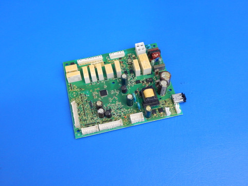 Frigidaire 3 Door Refrigerator LGHB2867PFGA Electronic Control Board 5304502768