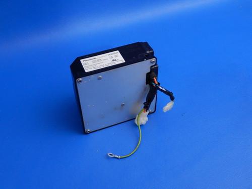 Frigidaire Bottom Mount Refrigerator LGHB2867PFGA Compressor Inverter MCBE2UN