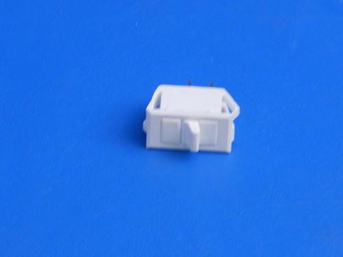 Roper Top Mount Refrigerator RT18DKXXW00 Energy Saver Switch 938049