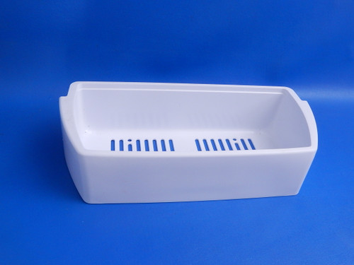 Samsung Side By Side Refrigerator RS2530BSH Fridge Door Bin DA63-00830D