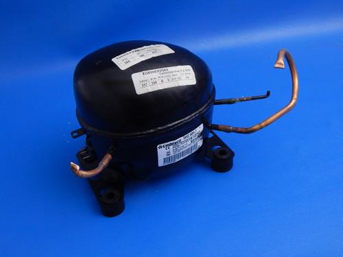 Whirlpool Embraco Side/Side Refrigerator ED5VHEXVQ04 R134a Compressor EM2Z 80HLT