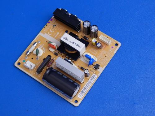 Samsung Bottom Mount Refrigerator RF265BEAESR Control Board DA92-00486A