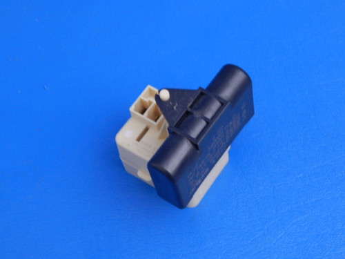 Frigidaire Side By Side Refrigerator FRS6LF7FW3 Start Device Relay 241707701