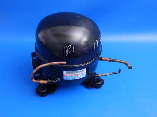 Frigidaire Side By Side Refrigerator FRS6LF7FW3 R134a Matsushita Compressor