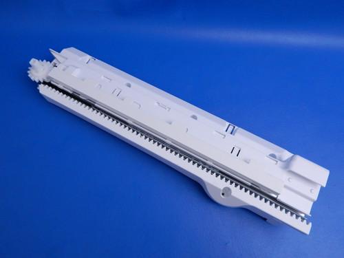 LG Bottom Mount Refrigerator LFX25960ST Right Lower Freezer Slide 4930JA1066A