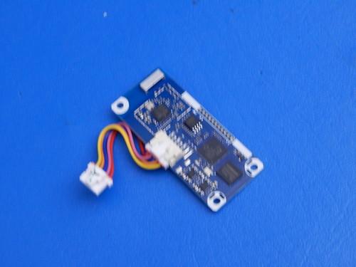 Samsung Bottom Mount Refrigerator RF23HCEDTSR Wireless LAN Module 4709-002251