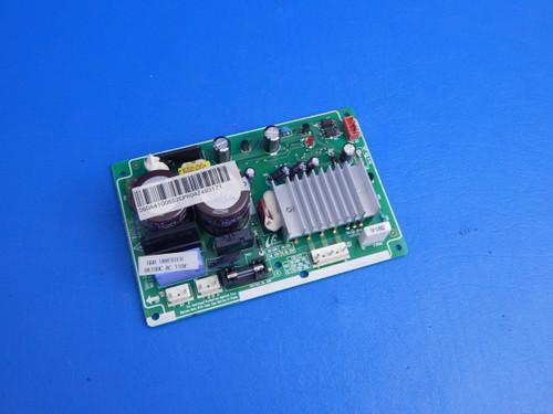 Samsung Side/Side Refrigerator RSG257AARS Power Control Board DA41-00552C