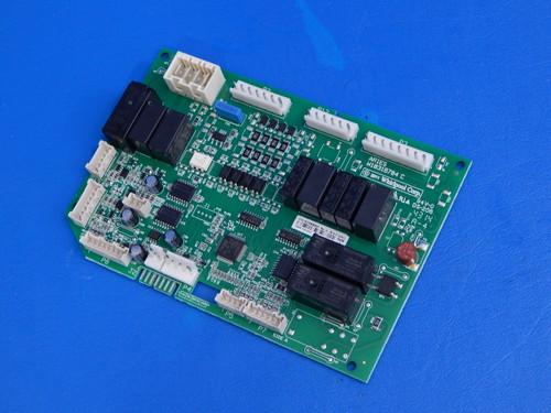 Whirlpool Bottom Mount Refrigerator WRX988SIBM01 Main Control Board W10589837