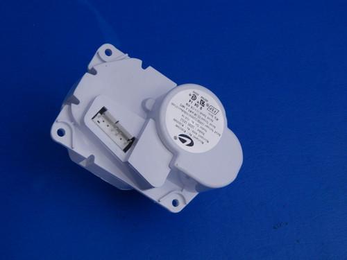 Whirlpool Bottom Mount Refrigerator WRX988SIBM01 Ice Dispenser Auger Motor