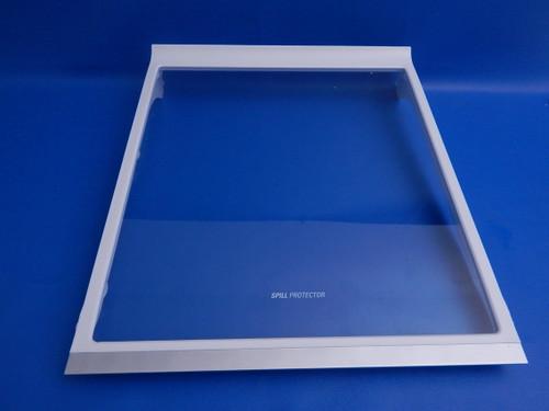 LG Refrigerator LMX31985ST Glass Shelf AHT73253801