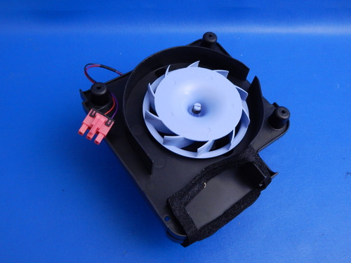 Kenmore Refrigerator 79571053014 Ice Maker Fan ABA74248401