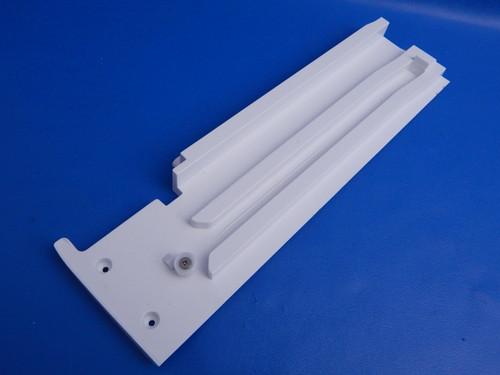 Kenmore Refrigerator 79571053014 Left Pantry Drawer Slide AEC73597502
