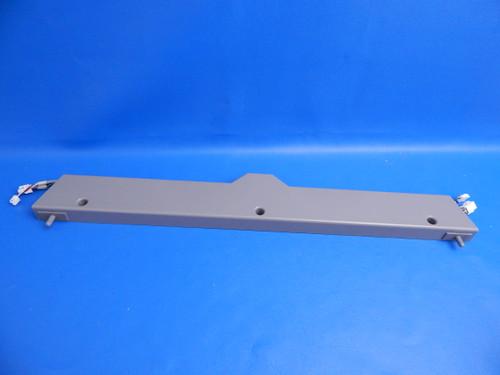 Frigidaire Bottom Mount Refrigerator LFHB2741PF5A Center Cover 241862405