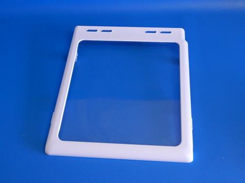 Samsung Side By Side Refrigerator RS267TDBP Upper Freezer Shelf DA67-02475