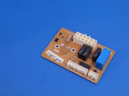 LG Bottom Mount Refrigerator LMX25964ST Electronic Control Board EBR60070706