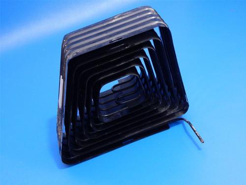 Maytag Side By Side Refrigerator MSD2454GRW Condenser 61005453