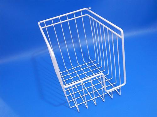 Maytag Plus Side By Side Refrigerator MSD2456GE Freezer Pizza Basket 61003483