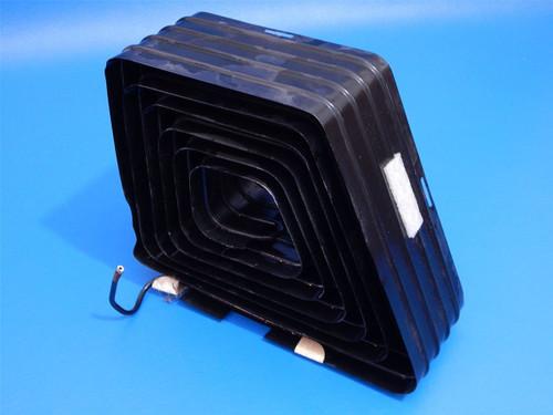 Maytag Plus Side By Side Refrigerator MSD2456GE Condenser 61005453