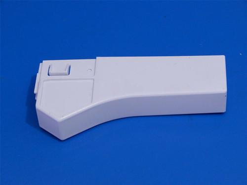 Samsung 3 Door Refrigerator RF267AAWP Crisper Partition DA97-05465A