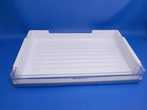 LG Bottom Mount Refrigerator LFX31925ST/06 Deli Drawer AJP73314401