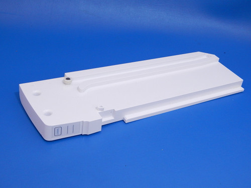 LG Bottom Mount Refrigerator LFX31925ST Right Deli Drawer Slide AEC73317702
