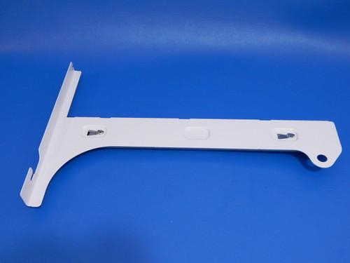 Whirlpool 3 Door Refrigerator WRF990SLAM02 Left Freezer Slide Rail W10625067