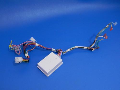 Frigidaire Side By Side Refrigerator FRS6LF7JB3 Defrost Control Board 241508001