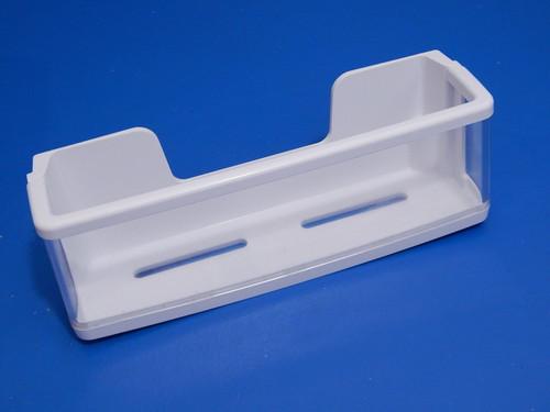 LG Bottom Freezer Refrigerator LFXS24623S/00 Left Door Bin AAP73051604