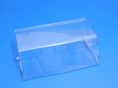 LG Bottom Freezer Refrigerator LFXS24623S/00 Dairy Bin Cover AAP73051402