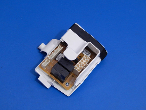 LG Bottom Freezer Refrigerator LFXS24623S/00 Control Board EBR60070711