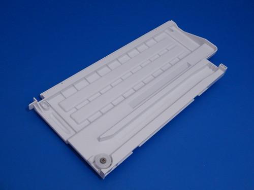 LG Bottom Freezer Refrigerator LFXS24623S/00 Left Crisper Guide AEC73437901