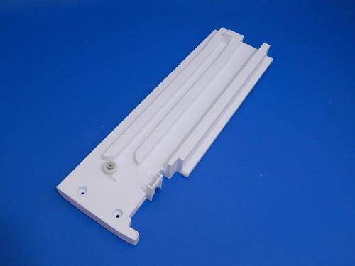 LG Bottom Freezer Refrigerator LFXS24623S/00 Right Deli Drawer Slide AEC73438105
