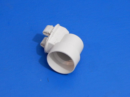 Gibson Side By Side Refrigerator GRS23F5AQ1 Freezer Light Socket 5303289050