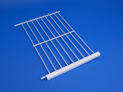 Whirlpool Side By Side Refrigerator ED2CHQXKB00 Freezer Wire Shelf 14 1/4 x 10