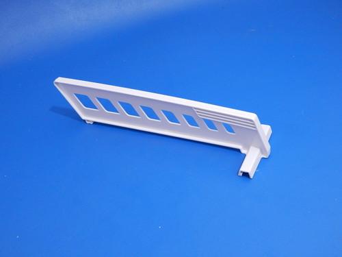GE Bottom Mount Refrigerator GNE25JGKCF Pantry Drawer Divider WR02X24969