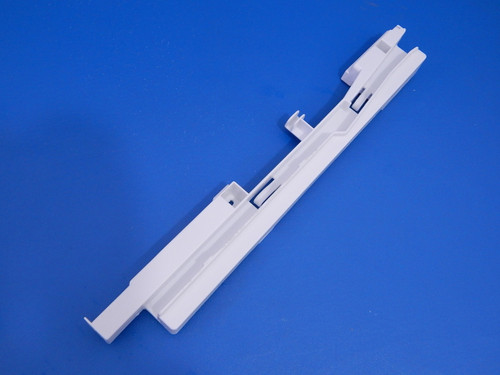Frigidaire SxSide Refrigerator FRS26ZTHB3 Right Lower Crisper Support 218015601