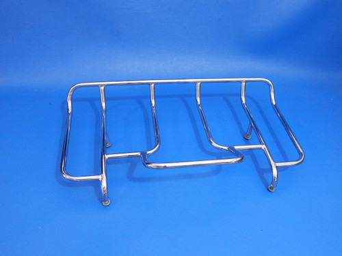 1987 Honda Goldwing GL1200 Interstate Trunk Luggage Rack