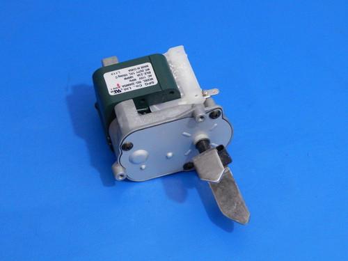 CMOS RTC Battery DC12 Toshiba Satellite L300 L305 L305D P205-S6307 BIOS Resume