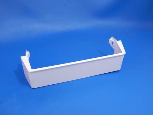 Whirlpool Side By Side Refrigerator ED5VHGXMB10 Fridge Lower Door Bin 2177962