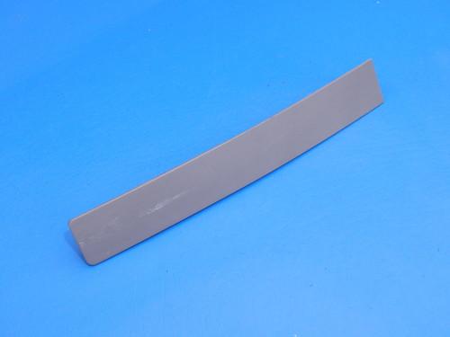 Konica Minolta Bizhub 600 Copier #2 8 1.2 x 11 Paper Tray Right Handle 57AA 1227