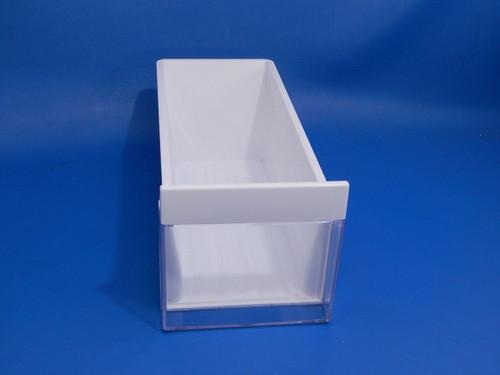 LG Bottom Mount Refrigerator LFX25978ST Center Crisper Drawer AJP72910213