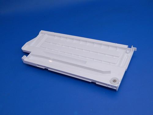 LG Bottom Mount Refrigerator LFX25978ST Right Crisper Guide AEC72910002