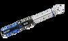 "1/4"" Digital Angle Torque Wrench - AWK30N"