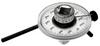 Cylinder Head Torque Angle Gauge - 5595