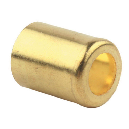 LINCOLN ELECTRIC Brass Hose Ferrules - KH418