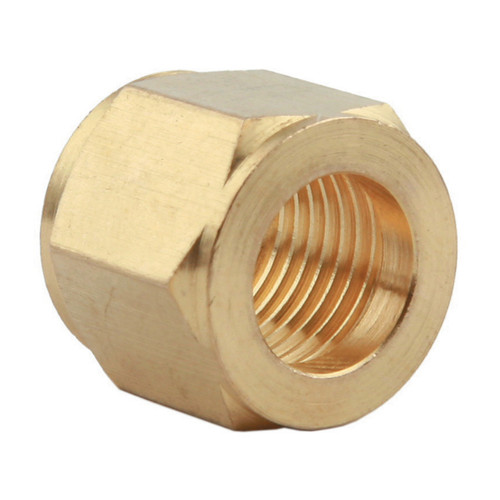 """LINCOLN ELECTRIC Hose Nuts for Barbed Hose Nipples """"B"""" Size - KH417"""